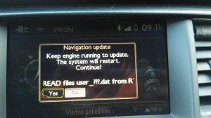 Teme RT6 Peugeot si Citroen