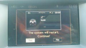 Teme Custom RT6 Peugeot Citroen DS